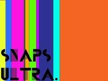 Snaps Ultra