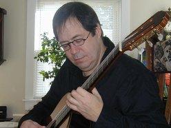 Image for Rick Haegg