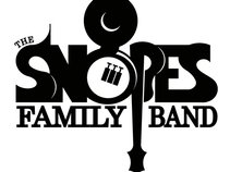 Snopes Family Band