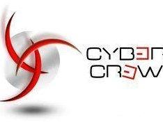 Cyber Crew