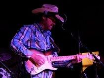 Joe Valley Band