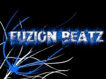 Fuzion Beatz