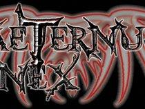 aeternus nex