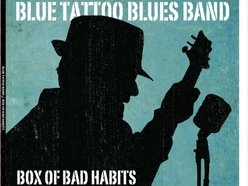 Image for BlueTattoo Blues Band