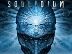 SOULIDIUM
