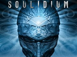 Image for SOULIDIUM