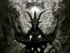 Image for Lightning Swords of Death