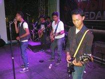 D'stav Band