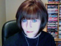 Chrissy Ann Sykes