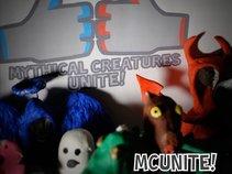 MC Unite!