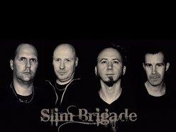 Slim Brigade