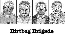 Dirtbag Brigade