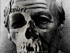 Image for Kaiser