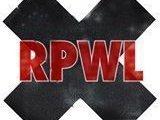 Image for RPWL