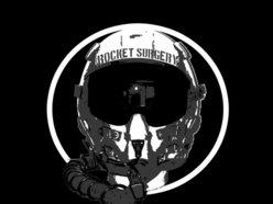 Image for RocketSurgeryHalifax
