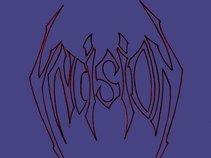 Yncision