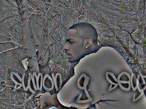 Symon G. Seyz