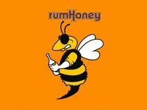 rumHoney