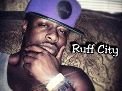 Ruff City