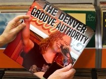 The Denver Groove Authority
