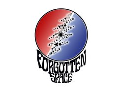 Image for FORGOTTEN SPACE