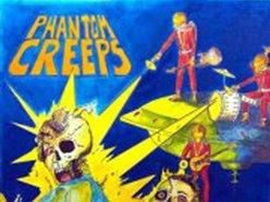 Image for phantom creeps