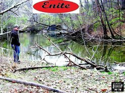 Image for Enite