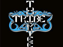 Image for Thirteenth Tribe