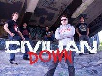 Civilian Down