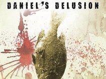 Daniel's Delusion
