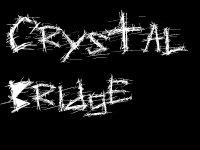 Image for Crystal Bridge