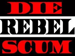 Image for Die Rebel Scum