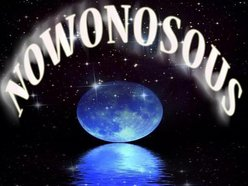 Nowonosous Production Team