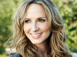 Image for Chely Wright