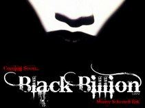 Black Billion