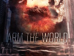 Image for Arm the World