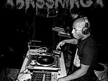 DJ xBASSMAGx/DRUM N BASS ARTIST