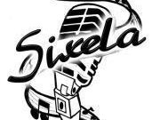 """Image for """"Sixela' records""""."""