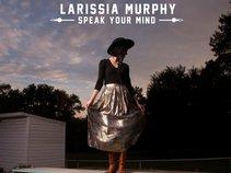 Larissia Murphy