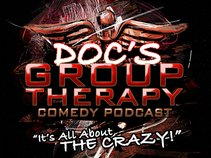 Doc's Group Therapy