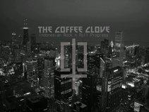 The Coffee Clove