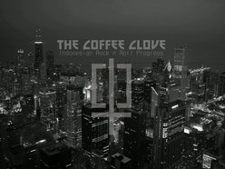 Image for The Coffee Clove