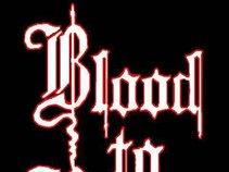 Blood To Black