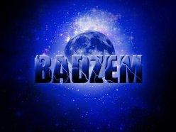 BADZEM