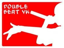 double beat mc