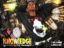 Know!edge