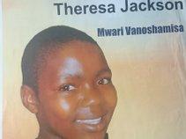 Theresa Jackson