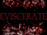 Image for Eviscerate