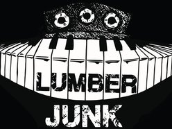 Image for Lumberjunk