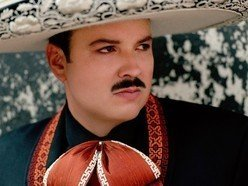 Image for pepe aguilar